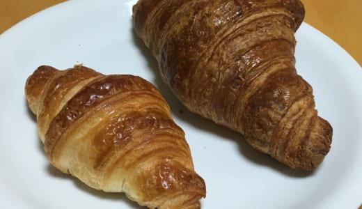 ラトリエ・デュ・パン│六本木の人気パン屋さんを実食。六本木と東久留米の人気店における地元での愛され方の違う点は?