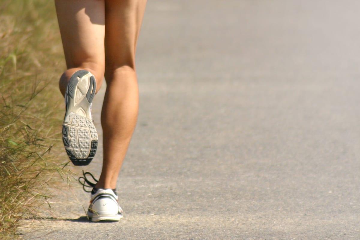 マラソンで3時間15分切り(サブ3.15)にはスピード磨きが必要。インターバル走の質を上げて走ると進化します【北海道マラソンまで142日】
