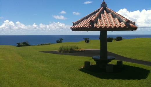 【口コミ】ザ・サザンリンクスゴルフクラブ | 沖縄の大好きなコースでベストスコア更新!後半編
