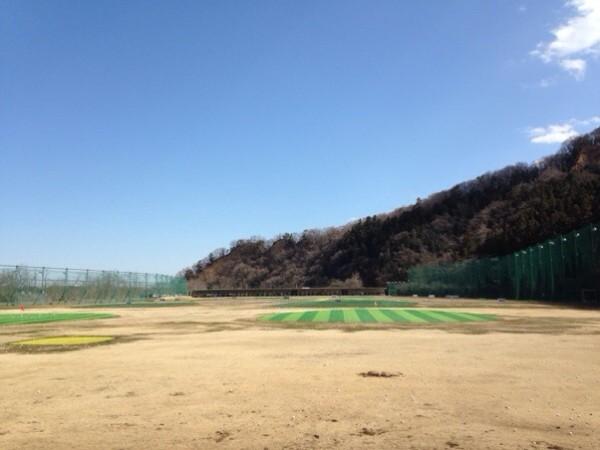 青梅リバーサイドパークと青梅グリーンヒルゴルフコース。車5分の近さにある2つのショートコースをとことん比較!