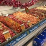 フードランド(Foodland)  アヒポキが実は美味なハワイのスーパーマーケット、試しにテイクアウトして食してみました!