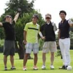 3000円でコースデビュー!東我孫子カントリークラブの「ピクニックゴルフ」が楽しすぎコスパ良すぎだった!