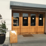 三角屋根 パンとコーヒー | 葉山・逗子、オシャレな建物と芝生で過ごす時間が素敵な、理想のライフスタイルを体現したカフェ