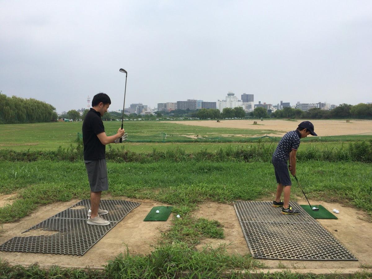 江戸川ラインゴルフ場 | ゴルフ初心者こそ使ってほしい!一押しなショートコースである3つの理由