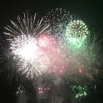 流山花火大会【まとめ】帰りの大混雑をすり抜けるコツ・ 駐車場・有料席・屋台・持ち物