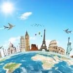 鳥居祐一さん「大人の遠足」ツアーから考えた。自由を手に入れたい会社員ほど、平日イベントに参加することが大事。