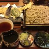 そば処桜田 | 九十九里 大晦日の夜営業もあるそば屋さん、コシの効いた蕎麦で実は穴場な名店!