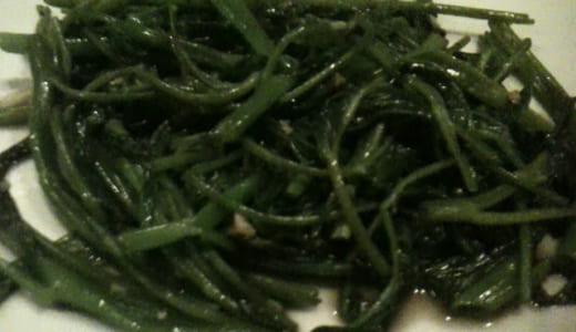 フォー・ベト|西池袋で安くて美味しいベトナム料理店は、特に春雨サラダが絶品!