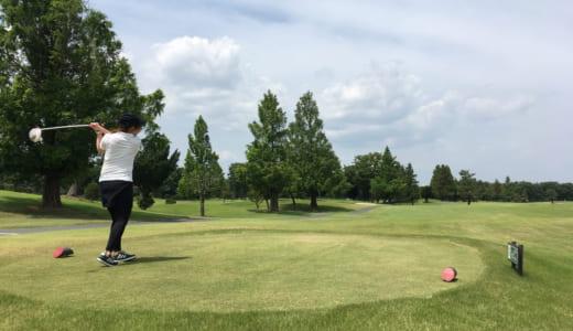 【口コミ】新玉村ゴルフ場|群馬・埼玉の安くて戦略的なコース。初心者も中上級者も楽しめました!