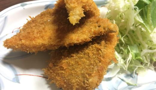 さすけ食堂|富津・浜金谷で黄金アジのあじフライ定食。開店30分前ですでに12組待ちの驚異の定食屋さん!