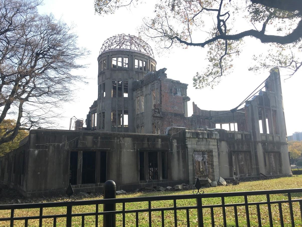 広島 は なの わ 2020