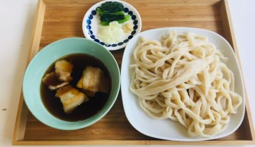 Cafeてん│アド街にも登場!東久留米名物「柳久保小麦」の肉汁うどんがあるカフェ。営業時間、メニュー、食べてみた感想は?