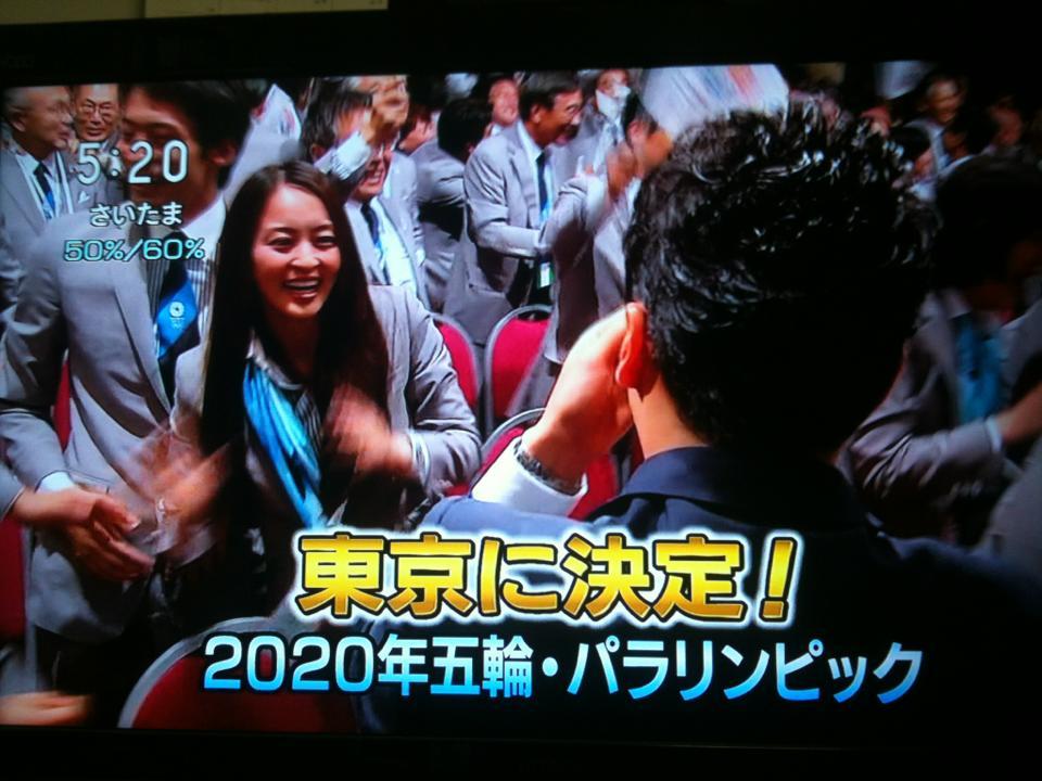 2020東京五輪決定!!ゴルフの出場資格選手は、今日現在だとこの選手! 女子編