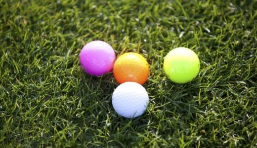 【保存版】ショートコースで必要な持ち物リスト│ゴルフ場でのラウンドにもそのまま使えるおすすめアイテムを一挙紹介!