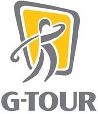 シミュレーションゴルフのプロツアー「GTOUR」、韓国KPGAのツアープロがしのぎを削る!