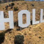 ハリウッドサインも真近に!ヘリコプターでロサンゼルスの街を上空から観光してきました
