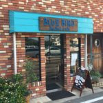 BlueBird Beignet Cafe | 東久留米にできたカフェ、アメリカ・ニューオーリンズ発祥のベニエと共にちょっと異文化体験