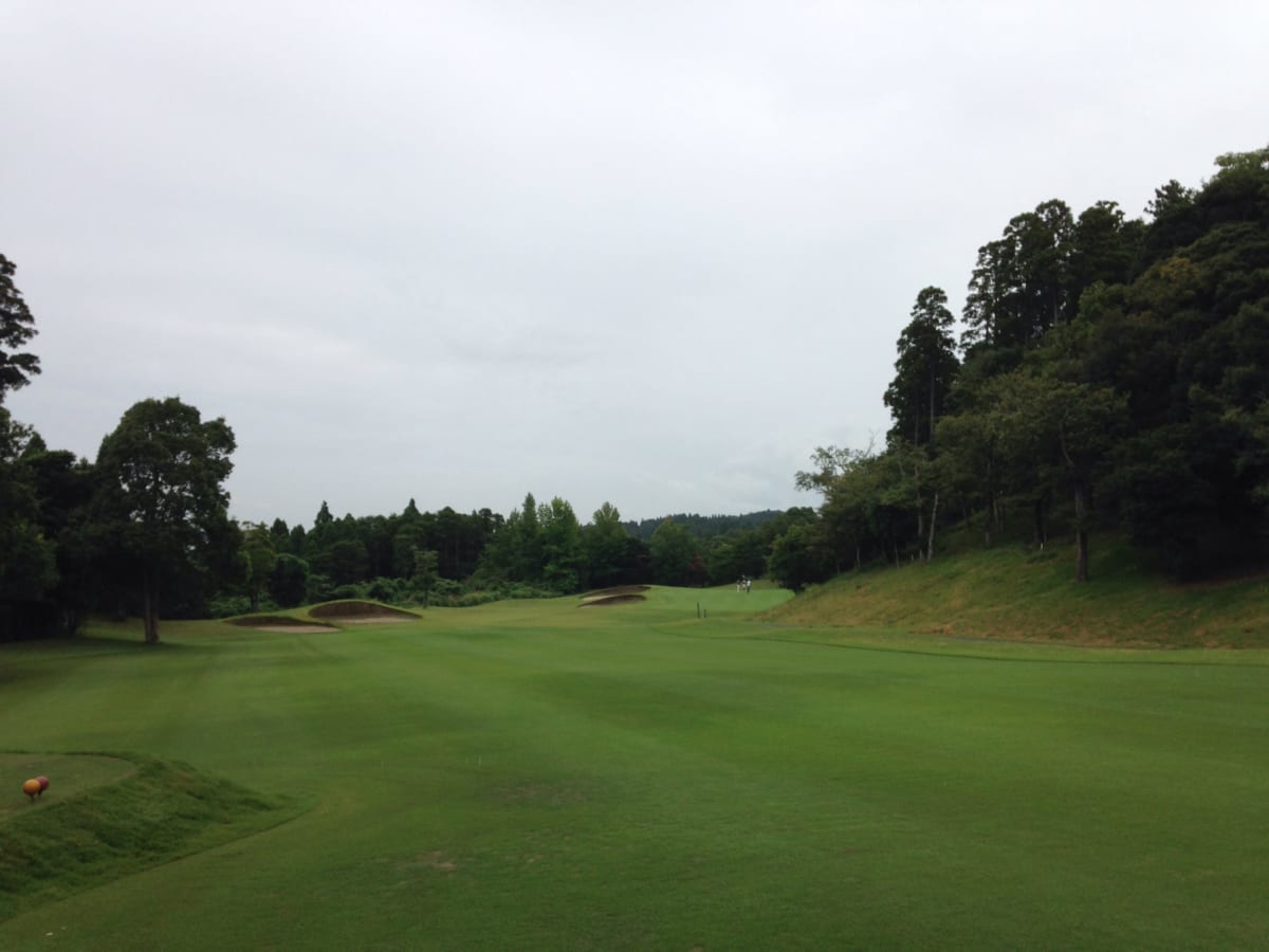 第7回勝間塾ゴルフコンペ@真名カントリークラブに参戦! ゴルフ&麻雀の長~く濃密な一日でした