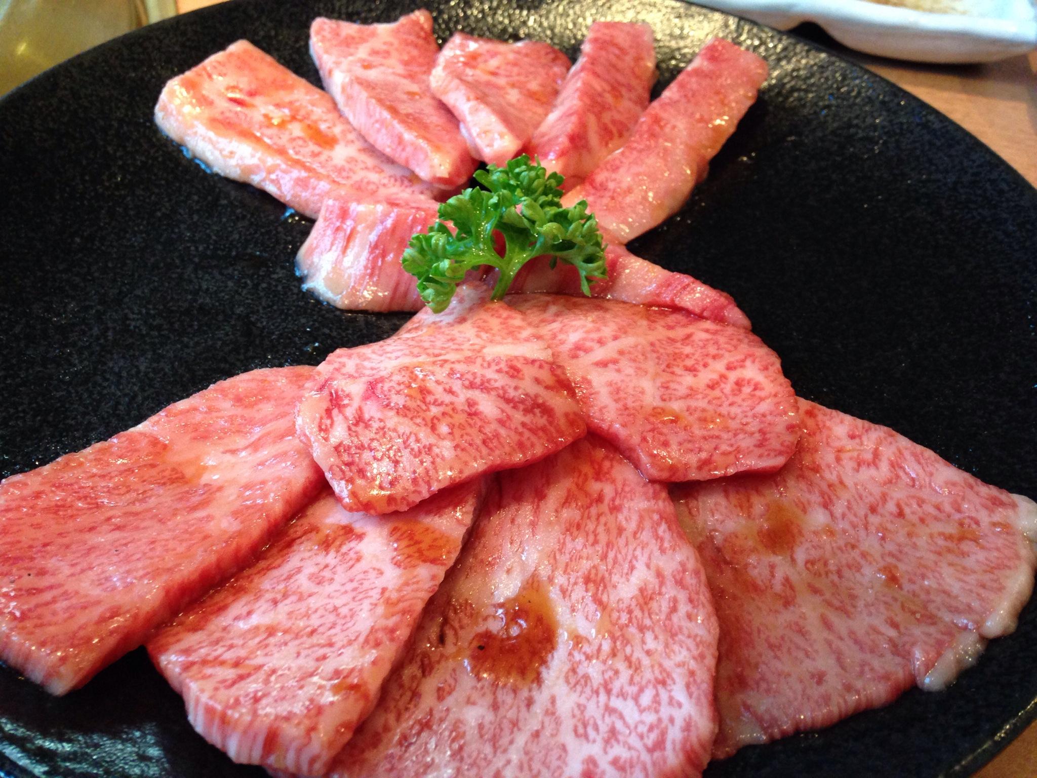 焼肉問屋牛蔵 | 富士見台にある、圧倒的な高コスパで極上の焼肉屋をついに訪問! 極上堪能編