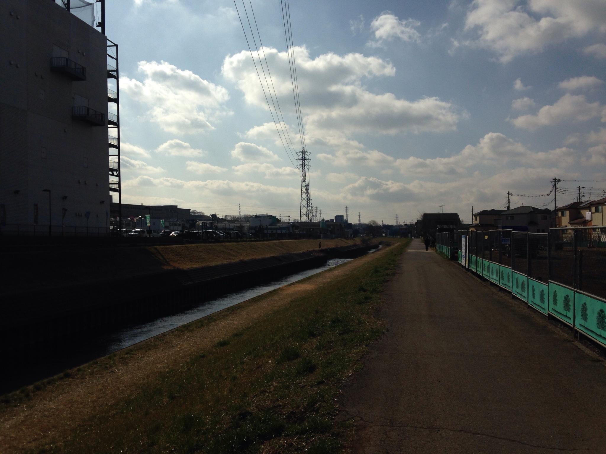 東京マラソン前日、30kmランに挑戦も失速・・・。サブ3.5達成のために、もう一度足元からテコ入れです!【横浜マラソンまで22日】