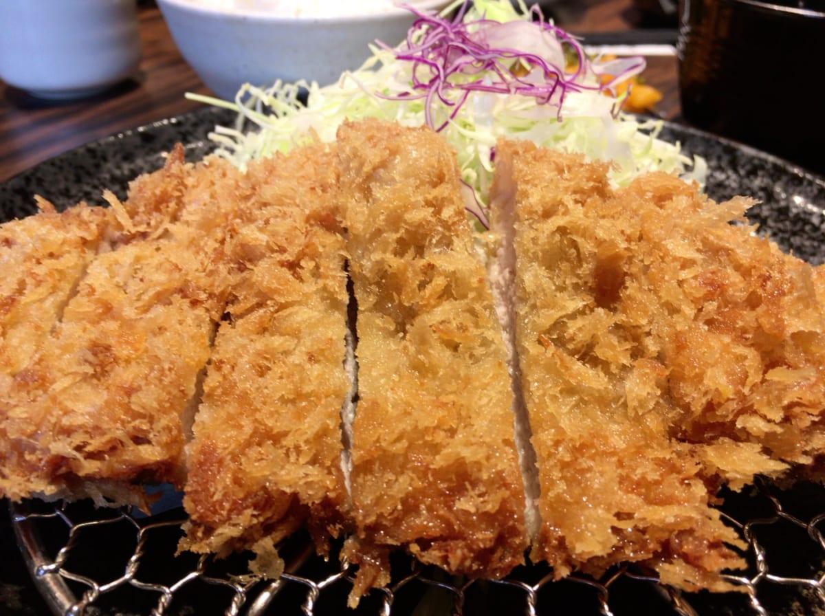 勝烈亭 新市街本店 | 熊本に来たら必食!リニューアルオープンで「一人客」「出張族」も入りやすくなりました