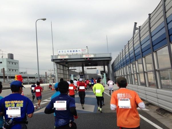 横浜マラソン2017まで35日、サブ3.5&ベスト更新へ練習メニューを全て決めました。あとはやり切るのみ