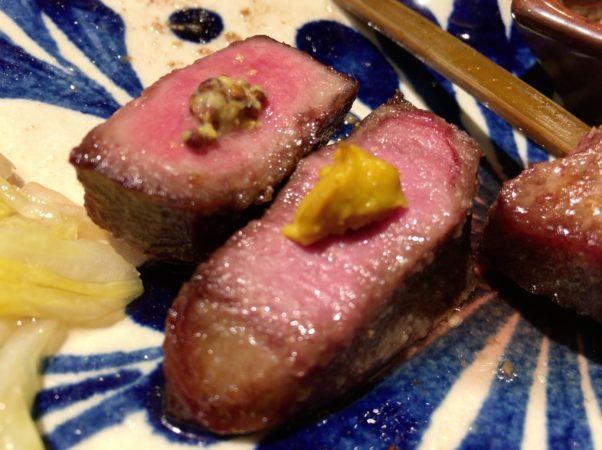博多たんか|ランチに超美味い牛タンのお店を訪れたら ...