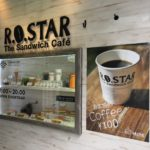R.O.STER 高田馬場店 | 「高田馬場・Wi-Fi・コーヒー100円」なら間違いなく最高なカフェ!