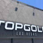 トップゴルフ(TOPGOLF) | ゴルフ練習場が根本から変わる!仲間や家族で楽しむレジャー施設にした驚きだらけの場所を初体験!