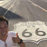 セドナツアー | ラスベガスからセドナに向かう際、途中で寄りたいアメリカを感じる場所3選
