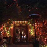 Cucina Rustica | セドナで最も人気のイタリアンレストランにて、人生初のアーティチョークとの出会い