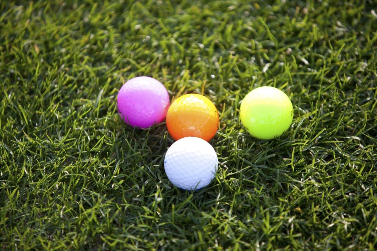 東京・埼玉 ショートコース11選|ゴルフ初心者や子供とのゴルフにもおすすめ!安く楽しく回れる場所を徹底比較!