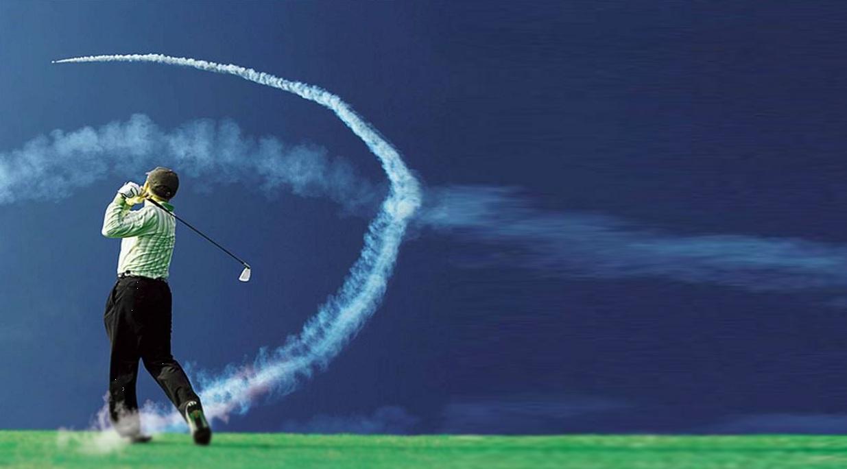 「ゴルフは高い」って本当?ゴルフ用具・プレー代・練習代、実は高くないとわかる実例をまとめて紹介!