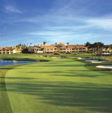 世間はWBC一色、ゴルフ界はWGCで盛り上がろう!タイガー・ウッズが初日首位発進!