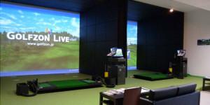 【秋田県】どうのさわナショナルゴルフクラブ、秋田市内に2か所目のGOLFZON導入施設がオープン!