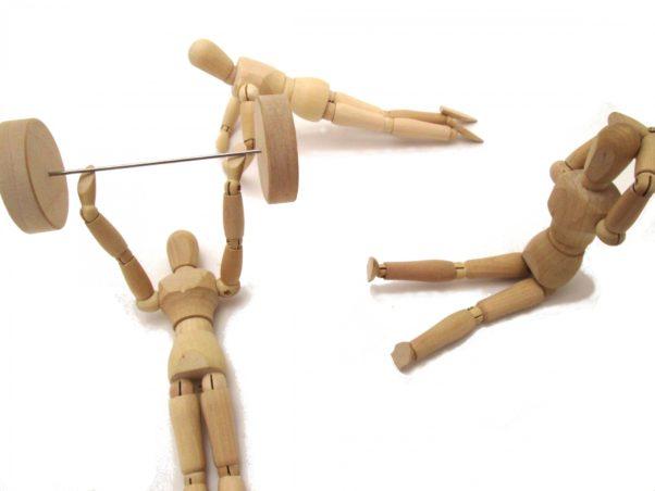 イージーラン キプサング選手も推奨の回復方法、レイヤートレーニング翌日にやってみた。効果てきめんすぎ!!【横浜マラソンまで89日】