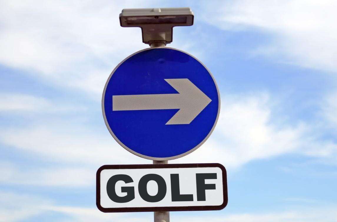 台風一過!夏休み後半に親子で楽しめるゴルフイベント、一挙にまとめてみました!