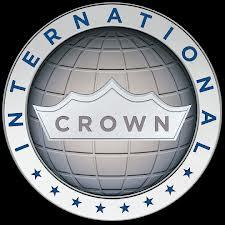 ゴルフのワールドカップ!?女子ゴルフ8か国対抗戦「インターナショナル・クラウン」