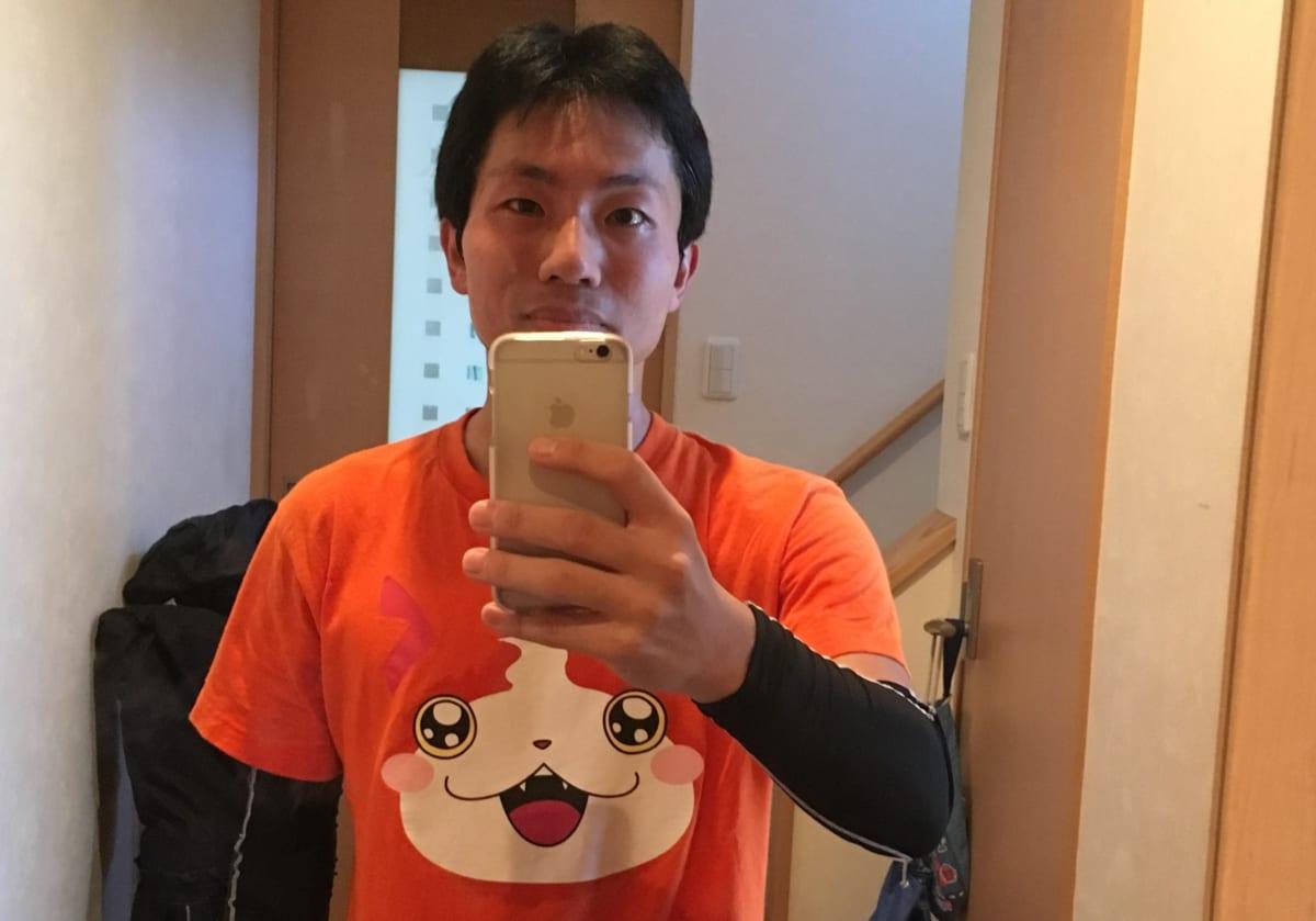 1人ハーフマラソン予定を15kmランに変更。2週間前よりキロ10秒進化し、練習方法に間違いなしと確信!【東京マラソンまで39日】