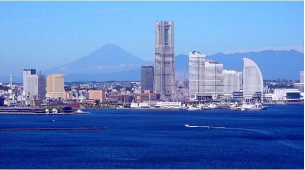 箱根駅伝のエネルギーを背に、2015年一発目のラン!年末年始に食べ過ぎて身体が重い・・・ 【横浜マラソンまで72日】