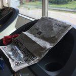 新聞を読みながらランニングマシンで走るの!?驚きすぎたインターバル走【北海道マラソンまで112日】