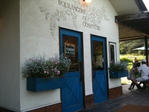 「清泉寮パン工房」 八ヶ岳の麓で見つけたミルクパンは、ジャージーミルクの甘みが広がるやさしい味!