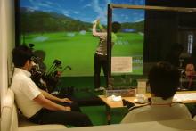 ゴルファーなら食わず嫌いはとにかく勿体ない!シミュレーションゴルフの本当の魅力を知ろう!