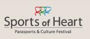 Sports of Heart~スポーツ×文化の祭典~、ゴルフ科学研究所のブースに出展します!