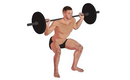 総合格闘家の戸井田カツヤさんに、筋肉とトレーニングについて学びました。すごく筋肉がつきやすいタイプと言われてテンションUP♪