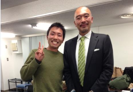月間160万PVブロガー立花岳志「アクセス10倍アップ ブログ & SNS講座」は、期待以上の学びだらけ!
