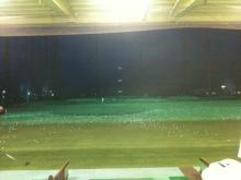 【富山県】トヤマインターゴルフアカデミー、日本一高稼働しているシミュレーションゴルフ!?