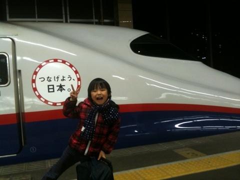2013年のゴルフの目標は、「ベスト84以下」「Ave90以下」「つなげよう日本」