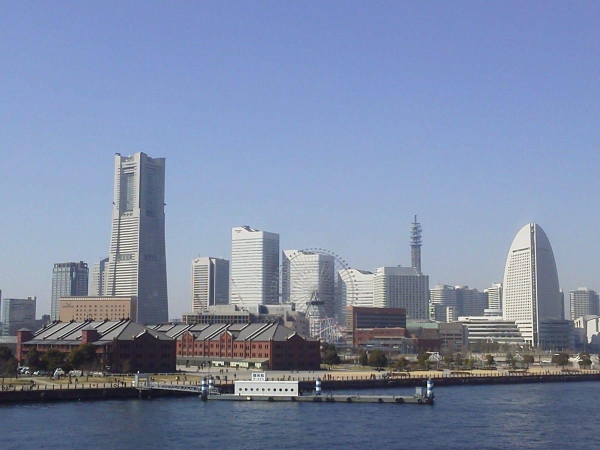 横浜マラソン2015へあと4か月! サブ3.5達成のために、マラソン本5冊と東京マラソンの経験から目標設定しました!